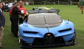 Bugatti Vision GT Runs Out Of Fuel And Struggles To Load Onto ... Bugatti Veyron Ets2 Euro Truck Simulator 2127 Youtube Car Truck Business Catches Up To Auto Show Imagery Pics Of Bentley Pictures Bugatti Camionette Type 40 1929 Pinterest Cars Veyron Pur Sang Sound Start Furious Revs Pick On Gmc Trucks Research Pricing Reviews Edmunds 2017 Chiron First Look Review Resetting The Benchmark Police Ford Debuts 2016 F150 Special Service Vehicle If Were A Pickup Heres Tough Job Valet Around Vision Price Photos And Specs 2 Mods 127