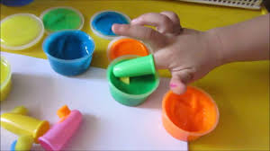 Crayola Bathtub Fingerpaint Soap Set by Affordable Finger Paint Set With Sponge From Toys R Us Review