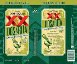 Dos Equis Joining The