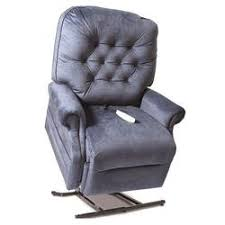 Lift Chairs Recliners Covered By Medicare by Lift Chairs Starting At 499 Lift Chair Recliner Superstore