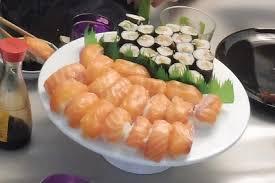 cours de cuisine japonaise cours de cuisine japonaise sushis makis onigiri balma