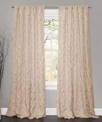 Lush Decor Serena Window Curtain by 14 Best Curtains Images On Pinterest Curtain Panels Curtains