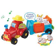 Coloriage Camion Usa à Imprimer Pour Les Enfants Dessin 6931 Camion Coloriage Tracteur Remorque Foin