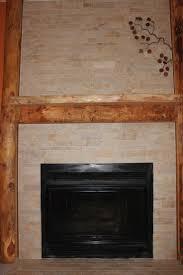 Batchelder Tile Fireplace Surround by 8 Best Fireplace Images On Pinterest Fireplace Ideas Slate