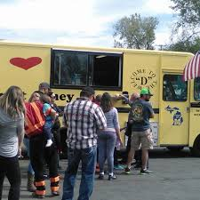 Detroit Coney - Kansas City Food Trucks - Roaming Hunger The Cookie Bar Las Vegas Food Trucks Roaming Hunger Hawaii Mom Blog 1st Fridays At Milani High School Ameriplexindianapolis Celebrates Tenants With Truck Frenzy On Vermont Street Wishtv Fort Wayne Food Truck Overview Wane Meet Scratch Trucks Popup Restaurant A First Taste Of New Detroit Fleat Boozery In Pierogi Lve Indy Pierogiloveindy Twitter Poccadio Grill Indianapolis The Presented By Arts For Lawrence Indyartsguideorg Top 11 Most Influential 2011