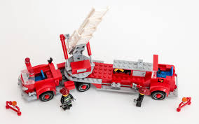 LEGO Ideas - Vintage 1960s Open Cab Fire Truck Fire Trucks For Children Learn Colors With Color Fire Truck Engine Videos Kids Kids Videos Trucks A 2001 Pierce Pumper Henderson Department Ferra Apparatus Httpsflickrghbbzo Usa 2 Vintage And Ems Emergency Vehicles Police Cars Wall Decals You Can Count On At Least One New Matchbox Truck Each Year Planet Trotman Swat Buildings Plus An Army Support Pin By Steve Souder Newer And Ems Cstruction In Action 2016 16month Calendar September 2015 Sacha Stein Twitter 6 Fire Plus Ambulances
