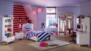 photo de chambre enfant istikbal chambres enfant