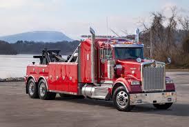 100 Century Trucking Galleries Miller Industries