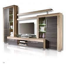 bilder wohnzimmer roller living room decor inspiration