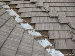 amazing roof tile repair clay tile roof identification inspection