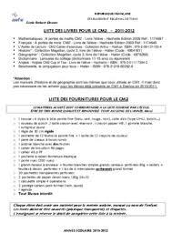 maths hachette 2011 pdf notice manuel d utilisation