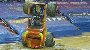 El Toro Loco Monster Jam Truck Driver Mark List's Two-Wheel ... Annoying Orange Monster Truck Parody Youtube Stock Photos Images Alamy Monster Jam Trucks Show May 2017 Heroes Hot Wheels Case H Ebay Superman Dc Verizon Center Win Tickets Fairfax Jam Triple Threat Series In Washington Dc Jan 2728 2018 Review Macaroni Kid World Finals Xvii Competitors Announced 5 Tips For Attending With Kids Mariner Arena Crushstation Vs Bounty Hunter Youtube Beach Devastation Myrtle Rumbles Into Spectrum This Weekend Charlotte