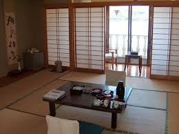 chambre japonaise ikea déco chambre japonaise ikea 23 bordeaux 25272257 platre