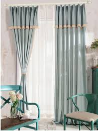 Curtains For Young Adults by Bigges Sale Cotton And Polyester Light Green Drapes And Curtains