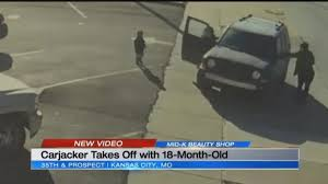Bodies Found In Vehicles At Kansas City Airport, Near Mall ... Movers With Fxible Payment Option Chicago Illinois Area 2 Men Killed After Being Trapped In Grain Elevator Near Wichita Uhaul Moving Help Moving Labor Service First On Leeds Trafficway Kansas City Missouri To Undergo A Kc Refighter Awake Coma Energy Drinks May Be Blame F The Pitch October 6 2016 Best Of By Southcomm Ford Celebrates Royals With Special F150 Autoguide Rosehill Farms Plant Garden Nursery N Two Men And A Truck 3773 W Ina Rd Ste 174 Tucson Az 85741 Ypcom Injured In Shooting At Plaza Saturday Night Kcur And Help Us Deliver Hospital Gifts For Kids Longdistance Two Men And Truck