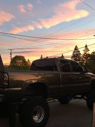 Sunset Over My Chevy | Bad Ass Chevy Trucks | Pinterest | Chevy ... I Saw A Badass Chevy Longbed Truck Youtube Lifted Trucks Daily On Twitter Badass And Harley Apache Truck Awesome This Is One Would Here Is The Replacing Us Militarys Aging Humvees C10 Rat Road Coupe All Kinds Of 2011 Chevrolet Tahoe Z71 Blazers Tahoes Ideas 22 Best Most Offroaders Adventure Machines Suvs Of 2017 2003chevy Hash Tags Deskgram Pin By D Priz Chevysgmc Pinterest Trucks Blackout Various Your Off Sel Colorado Mud Pirate4x4com 4x4 Offroad Forum An Even Trade Produced This 59