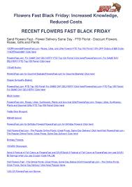 Flowers Fast Black Friday By Vert Marius - Issuu 2359 Command Codes Bmfol And Bmfor Internal Revenue Service Ftd Valentines Flowers Coupon Code 15 Sets Of Free Printable Love Coupons Templates Fast Coupons By Greg Mont Issuu Lily Meaning Symbolism Ftd Promo Code 2016 Th Thy Birthday Best Sellers Decor Flowerama For Home Ideas Biabdorg New Leaf Bouquet In Playa Del Rey Ca Florist Resource Guide Directory 20 Off Mattressman Discount Codes Wethriftcom