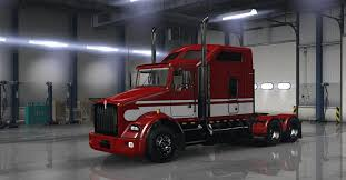 Kenworth T800 Gallery (28+ Images) Kenworth T800 Central Truck Center Paper Florida W900 Best Resource 2007 Two Axle Sleeper Charter Trucks U10647 Youtube Auctiontimecom 2009 Kenworth Online Auctions 2019 For Sale In Regina Saskatchewan Canada Www Gallery J Brandt Enterprises Canadas Source For Quality Used Hope The Next Generation Heavy Duty Body Builder Manual Forsale Of Pa Inc Service 2012 T270 Service Truck Trucks T Rigs 2015 Kenworth T800