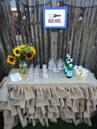 PROST! THROW A BACKYARD OKTOBERFEST PARTY THAT IS FUN FOR EVERYONE ... Oktoberfest Welcome Party Oktoberfest Ultimate Party Guide Mountain Cravings Backyard Byoktoberfest Twitter Decor Printables Octoberfest Decorations This Housewarming Is An Absolutely Delight Masculine And German Supplies 10 Tips For Hosting Fvities Catering Free Printable Water Bottle Labels Sus El Jangueo Brokelyn