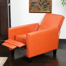 Small Recliner Chairs And Sofas by Furniture Small Recliners Swivel Recliner Chairs Lane Recliners