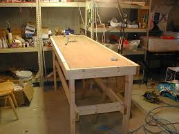 Woodworking Forum South Africa by Woodworking Beginner Bench With New Minimalist In South Africa