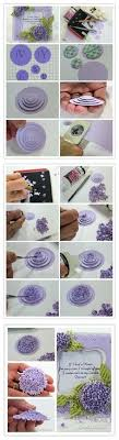 Craft Paper Flowers Diy Crafts Ideas Easy Idea Home Vase For The Crafty Decor Decorations Flower