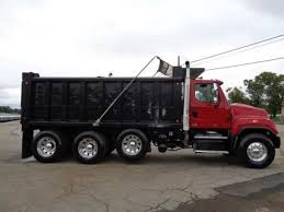 Nylint Dump Truck Also Track Mounted Together With Super 18 Plus ...