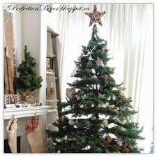 Perfection Decor Our French Country Christmas Tree Jpg 1600x1600 Toppers