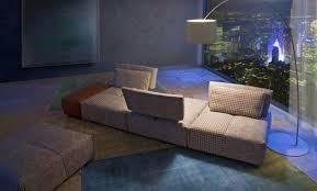 canapé limoges déco canape modulable 83 18 37 limoges fauteuil crapaud alinea