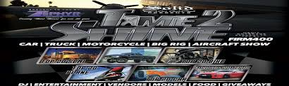 Time 2 Shine Car/Truck Show Tickets Deutz Fahr Topstar M 3610 Modailt Farming Simulatoreuro Best Laptop For Euro Truck Simulator 2 2018 Top 5 Games Android Ios In Youtube New Monstertruck Games S Video Dailymotion Hydraulic Levels For Big Crane Stock Photo Image Of Historic Games Central What Spintires Is And Why Its One Of The Topselling On Steam 4 Racing Kulakan Best Linux 35 Killer Pc Pcworld Scania 113h Top Line V10 Fs 17 Simulator 2017 Ls Mod Peterbilt 379 Flat V1 Daf Trucks New Cf And Xf Wins Transport News Award