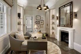 Grand Townhouse Luxury Interior Design Laura Hammett Living Rooms Modern French Room Ideas Classic Contemporary