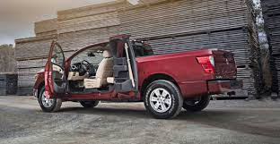 2017 Nissan TITAN King Cab | AUTOMOTIVE RHYTHMS Nissan Titan Xd Reviews Research New Used Models Motor Trend Canada Sussman Acura 1997 Truck Elegant Best Twenty 2009 2011 Frontier News And Information Nceptcarzcom Car All About Cars 2012 Nv Standard Roof Adds Three New Pickup Truck Models To Popular Midnight 2017 Armada Swaps From Basis To Bombproof Global Trucks For Sale Pricing Edmunds Five Interesting Things The 2016 Photos Informations Articles Bestcarmagcom Inventory Altima 370z Kh Summit Ms Uk Vehicle Info Flag Worldwide