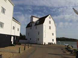 Woodbridge - A Must On Your Suffolk Holiday - Woodfarm Barns Hill Farm Barn Cversion Free Spirit Architectural Design Moreves Wedding Venue In Suffolk The Granary Estates Photography Gregg Brown Weddings David Nossiter Architects Transforms Brick Barn Into Archives Kate Toms Special Occasions At Woodfarm Barns Gipping Stour Luxury Self Catering Accommodation Beautiful Newly Converted 16th Century Homeaway Wheringsett Photographer West Stow Hall Abbots A Stunning Converted Chediston Halesworth Nr Modern Open Plan Sliding House England Photojeff