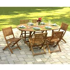 Outside Table Chairs Large Size Of And Patio Rh Progclub Co Garden Dimensions Outdoor Sizes