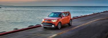 2019 Kia Soul San Antonio TX 78230 | 2019 Kia Soul For Sale In San ... Guerra Truck Center Heavy Duty Truck Repair Shop San Antonio Texas Dps Sharing Lists Of Traffic Citations With Federal Postcards One Truck Runs Over Another In Crash That Leaves One Dead Two Hurt Stop Usa See The Right Choices Commercial About Making Good Choices Shorepower Technologies Locations New 2019 Ram 1500 For Sale Near Atascosa Tx Via Gruene Time Warp Town And The Riverwalk Rosie Lot Lizards Youtube 2018 Ram 3500