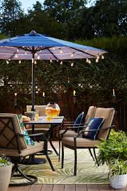 Allen And Roth Patio Furniture Covers by 332 Best Patio Paradise Images On Pinterest Outdoor Spaces