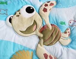 Finding Nemo Crib Bedding by 8pcs Baby Boy Crib Bedding Set Baby Cot Beding Cotton
