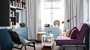 aménager de petits espaces petit espace aménager une garde robe les idées de ma maison