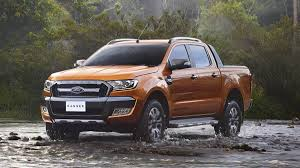 Rejoice! Midsize Ford Ranger Pickup May Return To The United States ... New 2019 Ford Ranger Midsize Pickup Truck Back In The Usa Fall 2018 Delightful Ford Wants To Be E Making My Truck Truly Feel Like A Midsize Trucks Pickup Priced From 25395 Revealed The Drive Cant Afford Fullsize Edmunds Compares 5 Trucks Midsize Truck Ford Ranger L Driving Scenes Exterior History Of A Retrospective Small Gritty Spy Shots Show Chevy Colorado Rival Gm Authority Price With