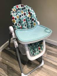 Mamas & Papas Trendy Spot Folding Highchair, Excellent ... Highchair Icon Vector On White Background Trendy Peg Perego Prima Pappa Zero3 Mela Mocka Original Highchairs Nz High Chair Aeronauticstop Beautiful Urban Girl In Black Leather Jacket And Best High Chairs For Your Baby And Older Kids 10 Baby Chairs Of 2019 Moms Choice Aw2k 15 Poppy Chair Toddler Seat Philteds 14 Modern For Children