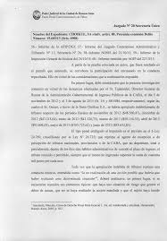 Excesos Reglamentarios De La Consulta Vinculante En La Resolución