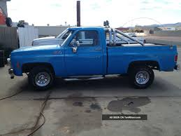 1980 Chevy Shortbed Pickup Vintage Chevy Truck Pickup Searcy Ar 1980 Chevrolet 12 Ton F162 Harrisburg 2015 Square Body Idenfication Guide C10 Cj Pony Parts My What Do You Think Trucks C K Ideas Of For Sale Models Types Silverado Dually 4x4 66l Duramax Diesel 6 Speed Chevy Truck Pete Stephens Flickr Custom Interior Greattrucksonline Jamie W Lmc Life Elegant 6l Toyota 1980s