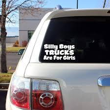 Amazon.com: Silly Boys Trucks Are For Girls Vinyl Decal: Automotive The Girls Of Diesel Power Magazine Finallygotmytruck Hash Tags Deskgram Pin By Jennifer Carter On Trucks Are For Girls Pinterest Draw Me Like One Of Your French Silly Boys Are For Lisa Moen Official Music Video Disxabled Beauty Sema Build Top 10 Most Expensive Pickup In The World Drive Svgdxfepspngjpgand Pdf Etsy Muddy Girl Truck Accsories Bozbuz Truckunsgirls Mossyoakswampdonkey Poweredbydiesel Fords Lvadosierracom Exterior