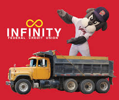 Infinity Federal Credit Union Hosts Touch-A Truck Event July 21 In ... City Of Bangor Maine Dpw Rbg Inc Truck Mounted Hydraulic Lift Trucks About Us Dysarts Come Eat Varney Buick Gmc In Hermon Ellsworth Orono Me Our History Dennis Paper Food Service Maines Bewildering Maze To Work 2006 Ford F350 Dump 60l Power Stroke Diesel Engine 8lug Quirk Chevrolet Serving Augusta Bradley Portland Saco Scarborough Air National Guard Stock Photos Work Or Van Which Do You Pefer Page 2 Vehicles Stephen King Rules A Tour Through Country