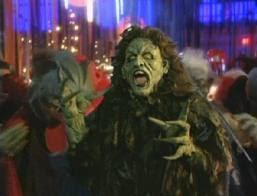 Halloweentown 2 Full Cast by Halloweentown Ii Kalabar U0027s Revenge 2001 U2013 Halloween On Tv