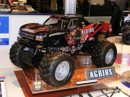 New Tamiya Monster Truck-AGRIOS - R/C Tech Forums Tamiya Monster Beetle Maiden Run 2015 2wd 1 58280 Model Database Tamiyabasecom Sandshaker Brushed 110 Rc Car Electric Truck Blackfoot 2016 Truck Kit Tam58633 58347 112 Lunch Box Off Road Wild Mini 4wd Series No3 Van Jr 17003 Building The Assembly 58618 Part 2 By Tamiya Car Premium Bundle 2x Batteries Fast Charger 4x4 Agrios Txt2 Tam58549 Planet Htamiya Complete Bearing Clod Buster My Flickr
