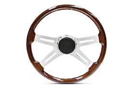 Semi Truck Replacement Steering Wheels - TRUCKiD.com What Do All The Controls On A Truck Dashboard Quora Semi Truck Steering Wheel Desk Lovely Dashboard Inside A 30k Retrofit Turns Dumb Semis Into Selfdriving Robots Wired Red For Trucks Big Driver Of Car Crushed By Semitruck In Warren Crawled Beneath Luxury Steam Munity Guide Top 3 2015 Intertional Prostar Plus Sleeper For Sale Keeps Driving Hands The Man Stock Photo Edit Now Skrs Csio Technologies Tesla With Trailer 2019 Ats 131x American New Freightliner Cascadia 6x4 Day Cab Tractor At Premier Interior