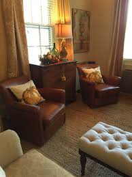 Pottery Barn Irving Chair Recliner by Pottery Barn Leather Chairs Curtain Design Ideas