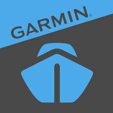 Garmin Smartphone Link on the App Store