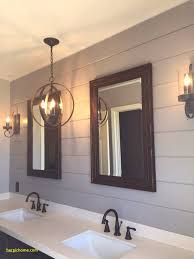 Home Ideas : Bathroom Diy Ideas Most Likeable Beautiful Elegant ... Bathroom Theme Colors Creative Decoration Beach Decor Ideas Small Design Themed Inspired With Vintage Wall And Nice Lewisville Love Reveal Rooms Deco Decorations Storage Guys Images Drop Themes 25 Best Nautical And Designs For 2019 Cottage Bathroom Home Remodel Pinterest Beach Diy Wall Decor 1791422887 Musicments Navy Grey Coastal Tropical Themed Decorating Ideas Theme Office Lisaasmithcom